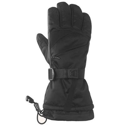 スワニー 手袋 レディース アクセサリー Swany Women's X-Therm Glove Black