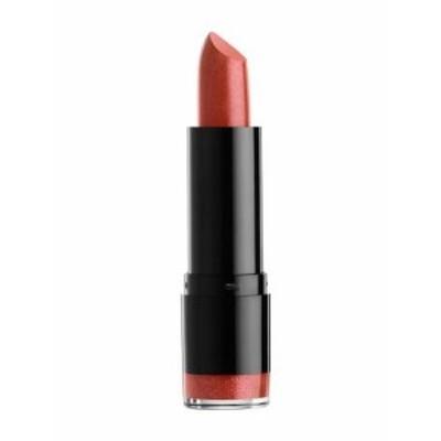 NYX Extra Creamy Round Lipstick /NYX エクストラクリーミー ラウンドリップスティック 色 [624 Hope ホープ]