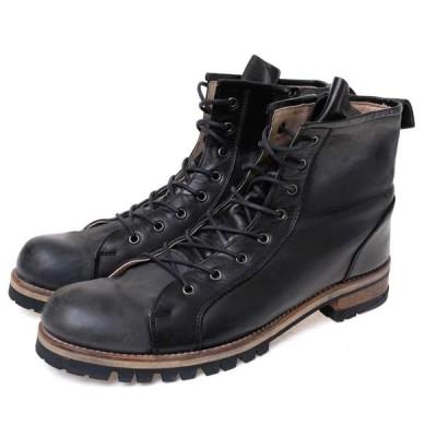 glamb グラム ブーツ glamb GB11SM / AC16 Anarchy boots アナーキーブーツ GB11SM / AC16 Anarchy boots アナーキーブーツ レースアップブーツ