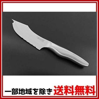 サカナイフ キッチン SAKAKNIFE for kitchen