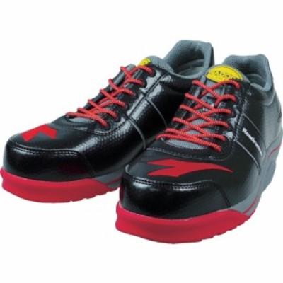 ディアドラ(DIADORA) 安全作業靴 ロードランナー RR-22 29.0cm RR22-290
