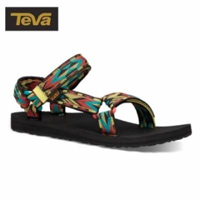 テバ TEVA ストラップサンダル レディース ウィメンズ オリジナル ユニバーサル 1003987-DDAR od
