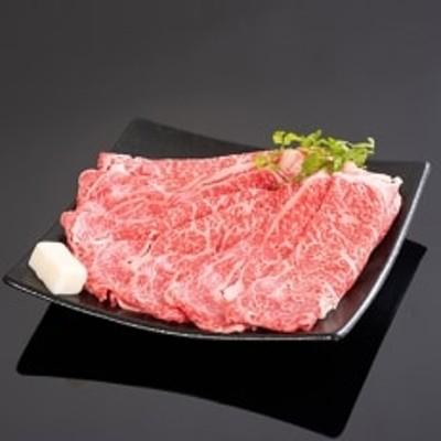 紀州和華牛 ロースすき焼き 約500g