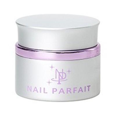 Nail Parfait(ネイルパフェ) ビルダージェル BD00  4g