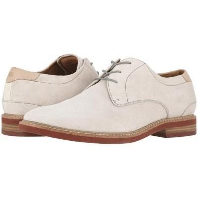 フローシャイム メンズ ファッション小物 オックスフォード Highland Plain Toe Oxford