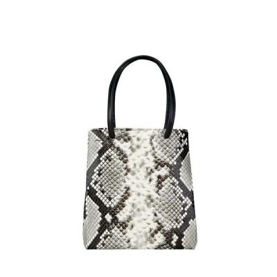 ギギニューヨーク レディース トートバッグ バッグ Sydney Mini Shopper Tote Bag
