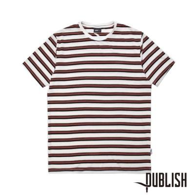 【PUBLISH BRAND/パブリッシュブランド】THIEN カットソーTシャツ / INFRARED