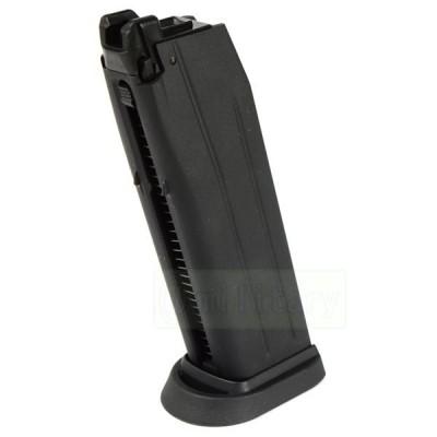 Cybergun FNS-9 ガスブローバック 用 マガジン