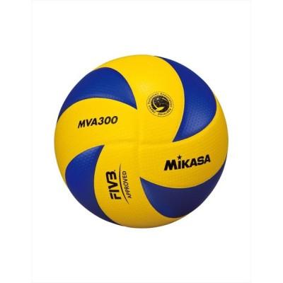 ミカサ mikasa バレー5号 国際公認球 高校試合球