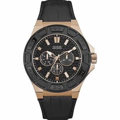 腕時計 ゲス GUESS GUESS- FORCE Women's watches W0674G6