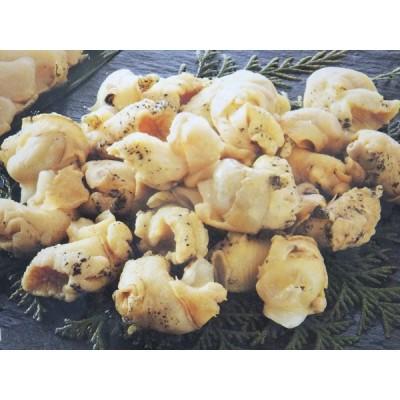 生食可 つぶ貝 1kg M 60-80粒 つぶ ツブ ツブ貝 お刺身 ボイル ボイルツブ ボイルつぶ おつまみ 貝