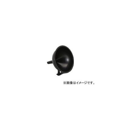 蝶プラ工業/CHOPLA 導電ロート15 782023(3073165) JAN:4904881782023