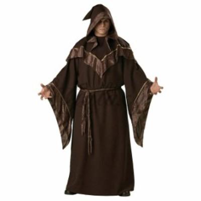 ハロウィン  キリスト教 教父 神父 仮装 コスチューム コスプレ衣装 ps2616