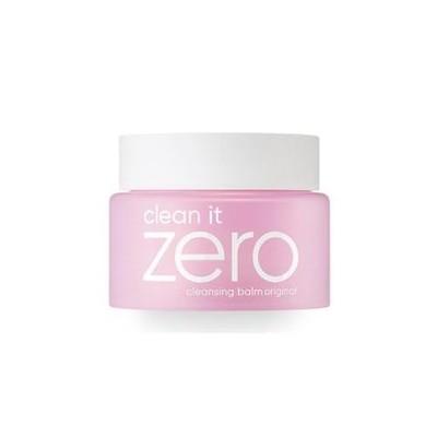 35ml banilaco Clean It Zero Cleansing Balm Origina