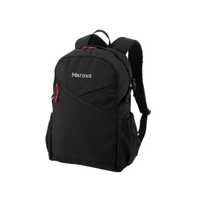 マーモット Marmot メンズ&レディース ライゼ15 Raise 15 カジュアル バッグ リュック