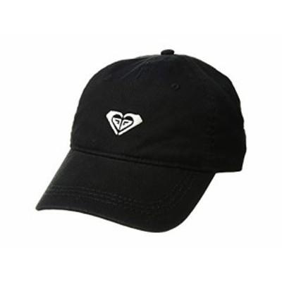 ロキシー レディース 帽子 キャップ ベースボール Dear Believer Logo Baseball Cap