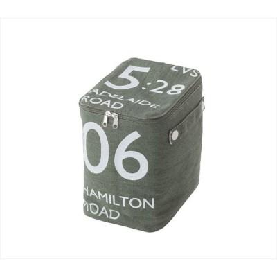 ストレージボックス(ハーフ)  FKG-259GR