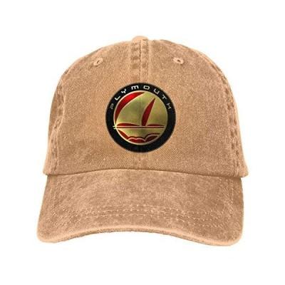 Runxin HAT メンズ US サイズ: One Size カラー: ナチュラル
