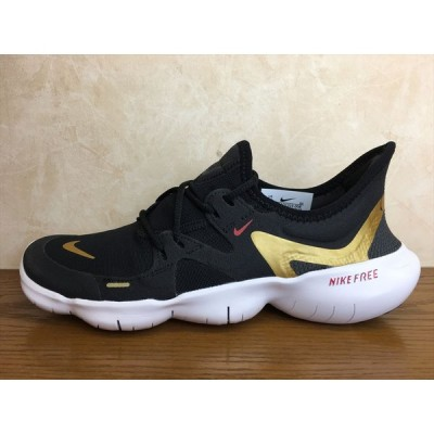 NIKE(ナイキ) FREE RN 5.0(フリーラン5.0) スニーカー 靴 ウィメンズ 新品 (360)