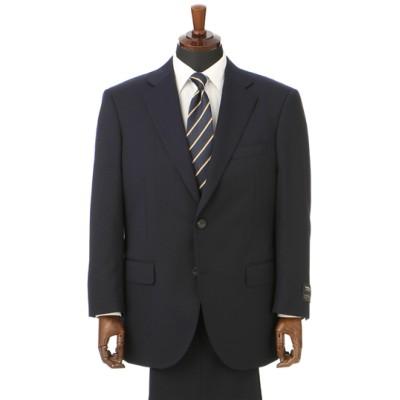 スタンダードスーツ《キング&トール》《CORDURA FABRIC(R)》《ツーパンツ》
