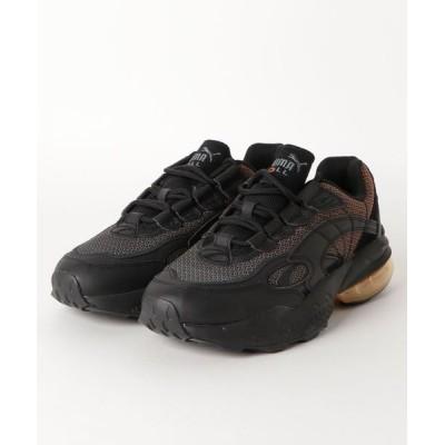 Styles / CELL VENOM LUX 370527-01/02 MEN シューズ > スニーカー
