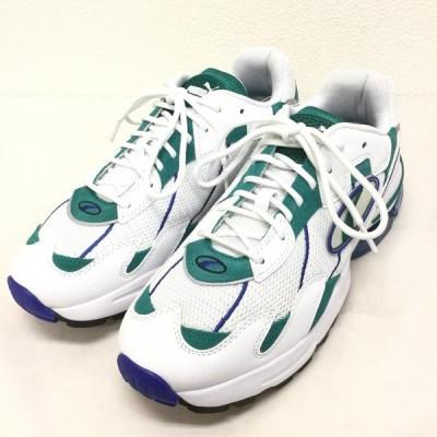PUMA プーマ スニーカー スニーカー Sneakers CELL ULTRA OG セル ウルトラ オージー ハイテク レースアップ ロゴ 370765-01 10017823