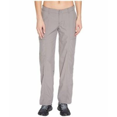 エクスオフィシオ レディース パンツ Sol Cool Nomad Pants