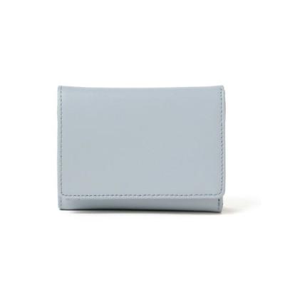 BEAMS WOMEN / 【WEB限定】YAHKI / ミニウォレット WOMEN 財布/小物 > 財布