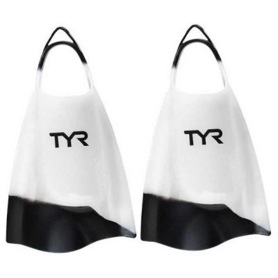 ティア 共用 トレーニング用具 フィン Hydroblade