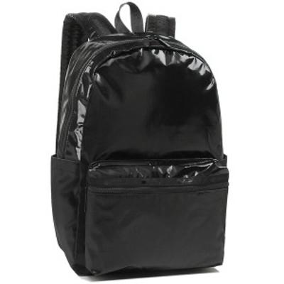 レスポートサック リュック バックパック クラシック ブラック メンズ レディース LESPORTSAC 3426 F587【返品OK】