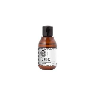 シーラン マグマ化粧水