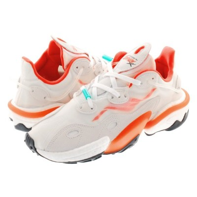 adidas TORSION X アディダス トーション X RUNNING WHITE/RUNNING WHITE/SOLAR RED eh0244