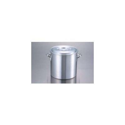 ノーブランド 商品コード:8891200 EBM アルミ プロシェフ 寸胴鍋 60cm
