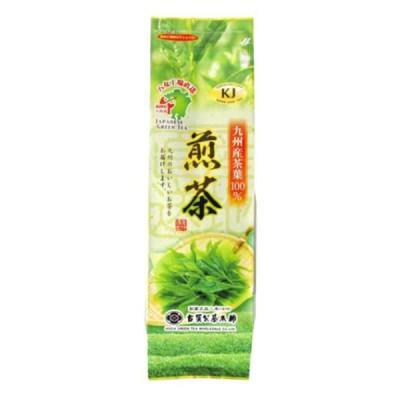 コストコ 古賀製茶 九州産煎茶 600g