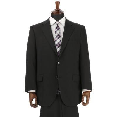 スタイリッシュスーツ(スモール&キング&トール)