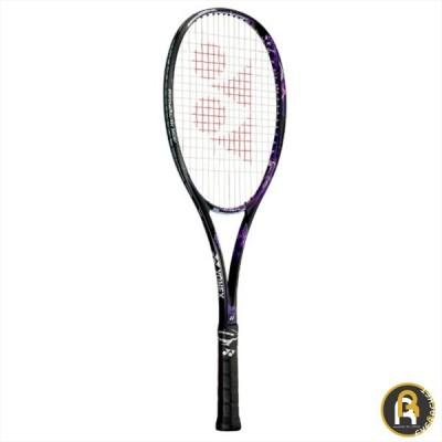 【最短出荷】《ガット代・張り代・送料無料》【前衛用】ヨネックス YONEX ソフトテニスラケット ジオブレイク80V GEO80V ソフトテニス