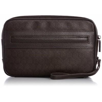 [ダンヒル] セカンドバッグ【並行輸入品】 L3W791B