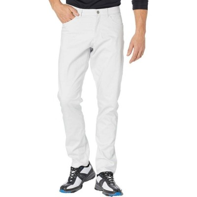 ナイキ Nike Golf メンズ ボトムス・パンツ Flex Five-Pocket Pants Photon Dust/Wolf Grey