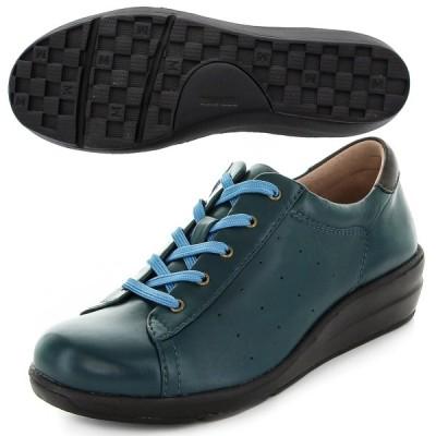 ムーンスター レディースファッション シューズ その他 ウィメンズ スポルス SP0212 ブルー MOONSTAR SP0212-BLUE