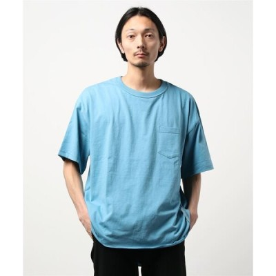 tシャツ Tシャツ 【RIOT FACETASM/ライオット ファセッタズム】21SS BASIC TEE(ベーシックTシャツ)