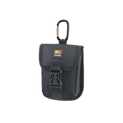 タジマ 着脱式パーツケース 胸用1段 SFPCN−CB1
