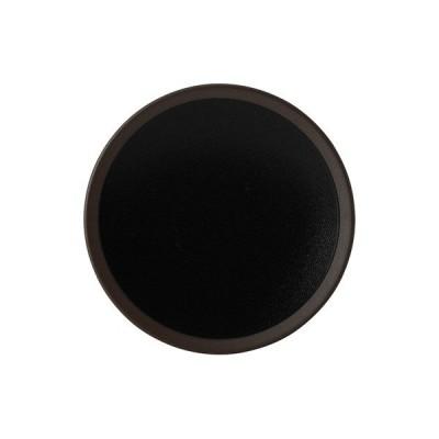 (業務用・15cm)柚雅 15cm皿 (入数:5)