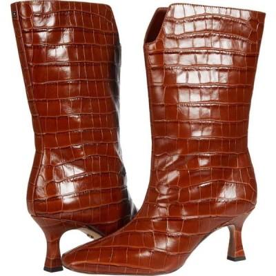サム エデルマン Sam Edelman レディース ブーツ シューズ・靴 Lolita Tawny
