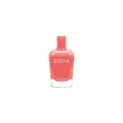 ZOYA ネイルカラー ZP734 15mL Wendy ウェンディ