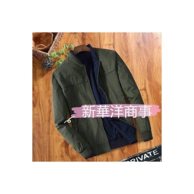おしゃれ 40代 ジャケット メンズ  秋  アウター ミリタリージャケット ダブルジャケット アウトドア カジュアル コート  30代  大きいサイズ