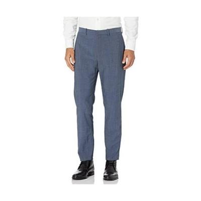 Theory メンズ Curtis Delor スーツパンツ US サイズ: 34