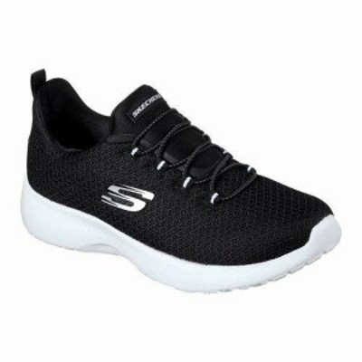 SKECHERS スケッチャーズ スポーツ用品 シューズ Skechers Womens  Dynamight Slip-On Sneaker