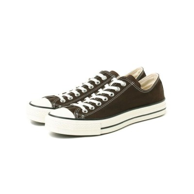 スニーカー CONVERSE / ALL STAR JAPAN OX