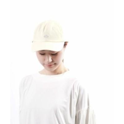 ダントン 6パネルキャップ 帽子 DANTON JD-7281TCU 国内正規品 2021春夏新作