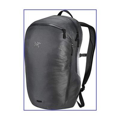 ARC'TERYX(アークテリクス) Granville 16 zip Backpack グランヴィル 16 ジップ バックパック 18792 Pilot